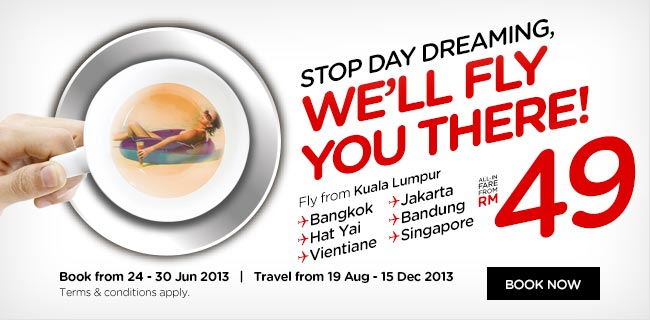 AirAsiaStopDayDreaming